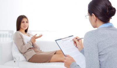 Lo psicologo giuridico: chi è e cosa fa