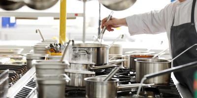 Requisiti igienico sanitari per ristoranti e alberghi