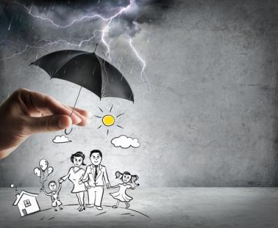 Assicurazione responsabilità civile verso terzi, guida nella scelta della polizza