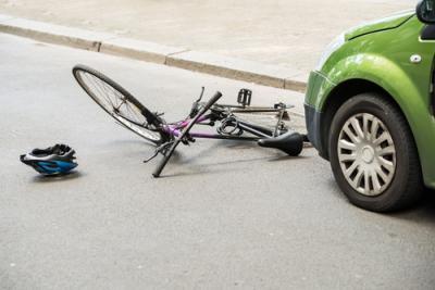 Copertura Assicurativa per ciclisti, quali sono le migliori soluzioni
