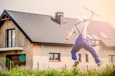 Rc professionale architetti: come scegliere quella adatta a te