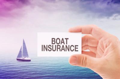 Assicurazione barca: mini guida all'uso