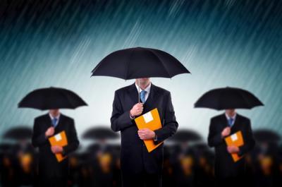 MioAssicuratore e la convenzione rc professionale avvocati: scopri tutti i dettagli