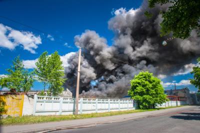 Assicurazione incendio e scoppio casa: la polizza obbligatoria in caso di mutuo