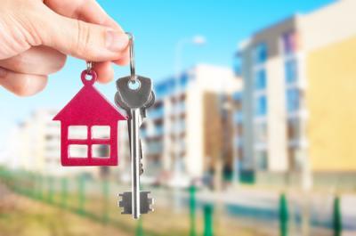 Bed and breakfast, case vacanza e affittacamere: quale assicurazione attivare