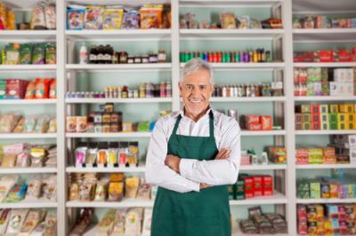 Assicurare il negozio: perché conviene e quali coperture sono disponibili