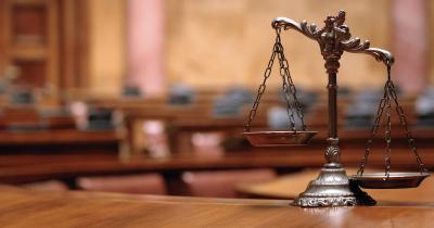 Ecco quello che devi sapere sulla nuova legge sulle assicurazioni