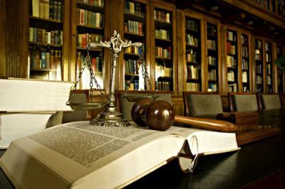 Cos'è la tutela legale e come sottoscrivere la garanzia