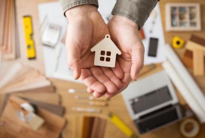 Assicurazione Casa, mini guida all'uso