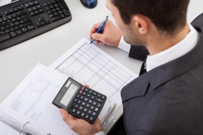 Assicurazione liberi professionisti, per chi è obbligatoria?
