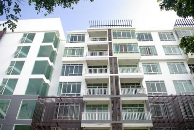 Assicurazione condominio, perché presentare più preventivi