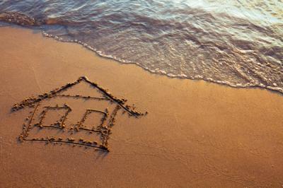 Assicurazione casa vacanze: che tipo di copertura offre