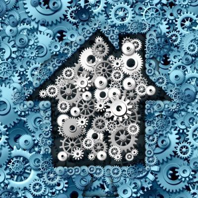 L'assicurazione condominiale: quali sono i suoi scopi e quanto è importante la delibera assembleare per contrarla.
