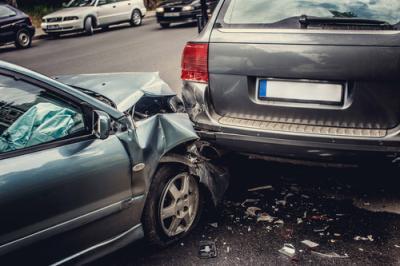 Assicurazione infortuni: quando è possibile detrarla?