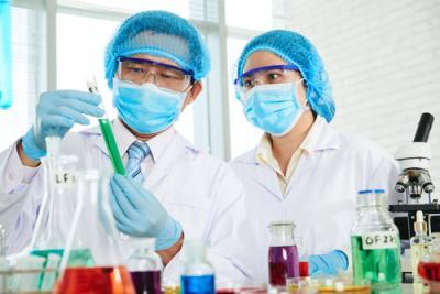 Rc professionale Biologi, la polizza più adatta