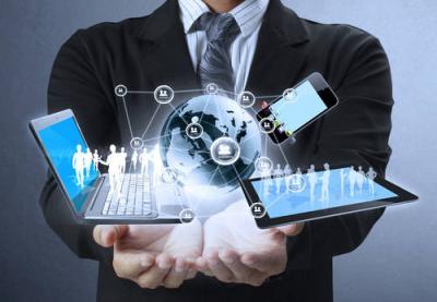 Assicurazione servizi informatici, come sceglierla online
