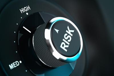 Primo rischio assoluto, cosa bisogna sapere