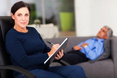 Assicurazione RC Professionale Psicologi: perché sceglierla online