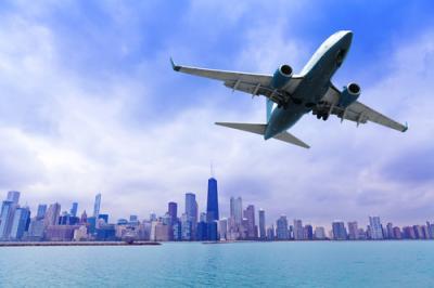 Provvedimenti EIOPA a tutela dei consumatori sulle Polizze Viaggi