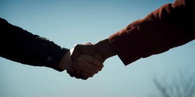 Cosa si intende e quando si usa la constatazione amichevole?