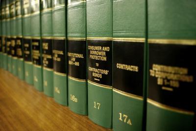 Assicurazione Auto: Perchè è Importante la Tutela Legale