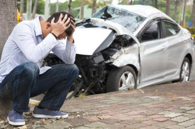 Cosa Succede, in Caso di Incidente, se non Guida il Proprietario del Veicolo