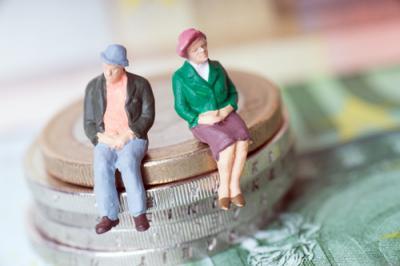 Fondi e Piani Pensione: Cosa Sapere e Perché Sono Importanti