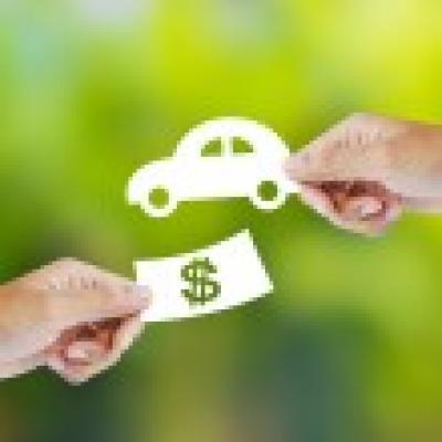 Cos'è e Come Funziona l'Assicurazione Auto a Chilometri