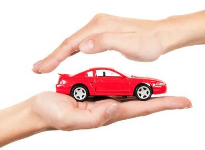 Viaggiare Senza Assicurazione Auto: Ecco Cosa si Rischia