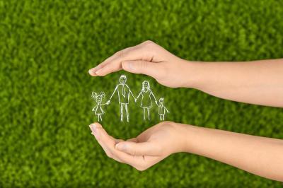 Polizza TCM: Proteggi il Futuro della tua Famiglia