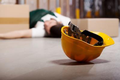 Assicurazione Infortuni sul Lavoro: non Sempre INAIL Tutela l'Impresa