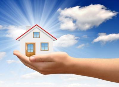 Chi deve pagare e a chi spetta l'assicurazione casa in affitto? I casi