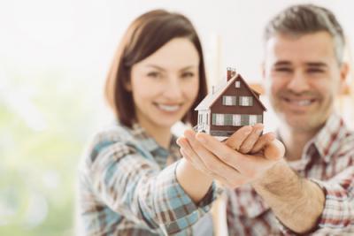 Quando l'assicurazione casa è detraibile? Ecco quali sono le condizioni