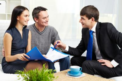 Risarcimento danni per l'assicurazione casa: come procedere e le tempistiche da rispettare