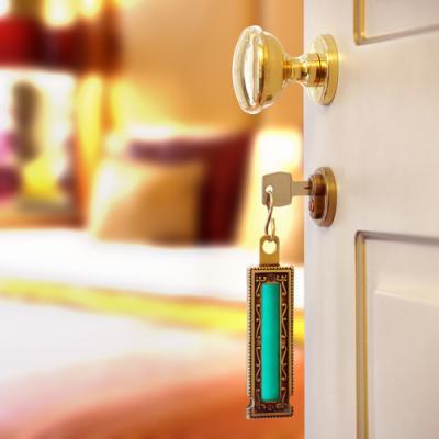 Normativa per b&b, casa vacanze e affittacamere: quali sono le maggiori differenze