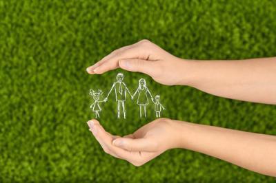 L'Assicurazione Vita rientra nell'eredità?