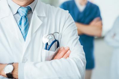 Responsabilità Medica per Sovradosaggio dei Farmaci