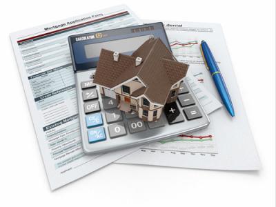 Normativa Aggiornata sui Mutui e Tutela del Consumatore