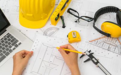 Superbonus 110%: obblighi assicurativi per i professionisti