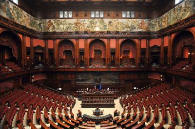 La riforma della Concorrenza è legge: novità per assicurazioni, professioni ed energia
