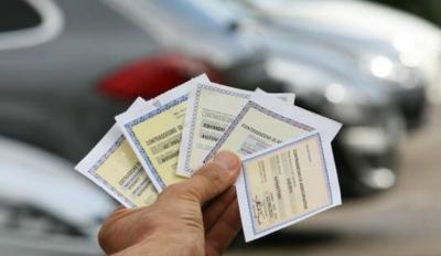 L'archivio antifrode per le assicurazioni auto e moto