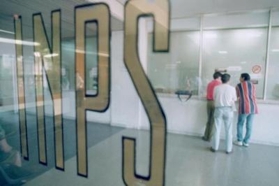 Naspi e Inps: di cosa si parla